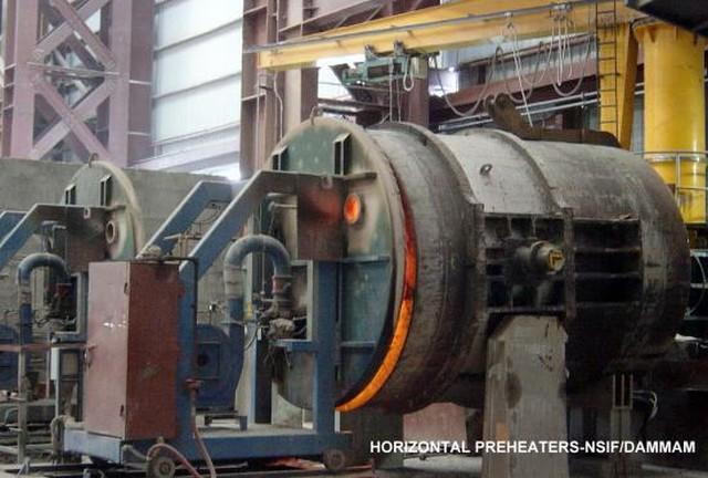 arc-furnace-system.jpg
