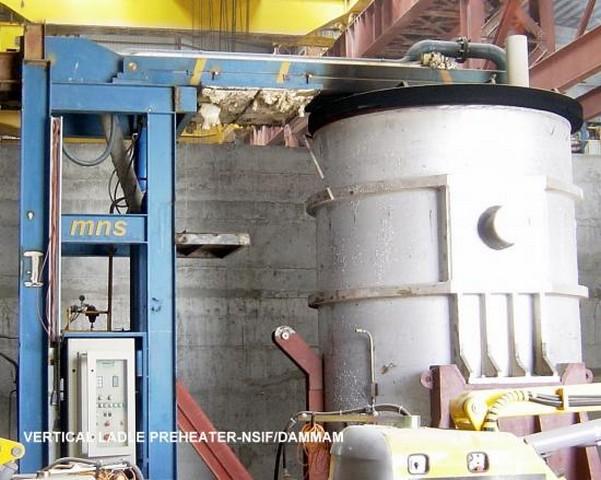 arc-furnace.jpg