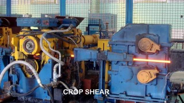 crop-cutting-machine.jpg