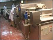 dough-machine-sales