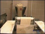dough-machine