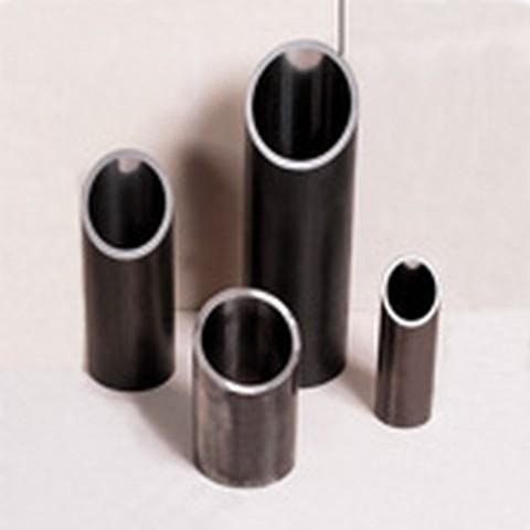 hone-tubes-sales