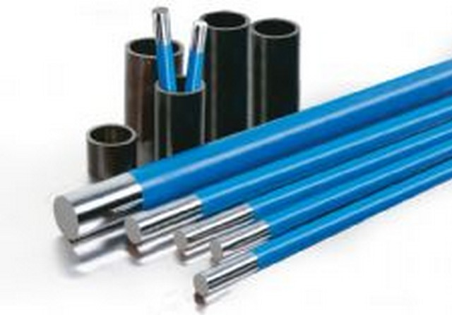 hydraulic-pipe-product