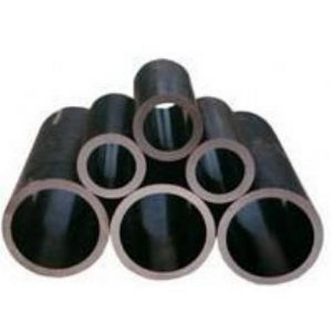 hydraulic-pipe