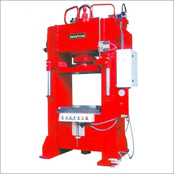 hydraulic-pres.jpg