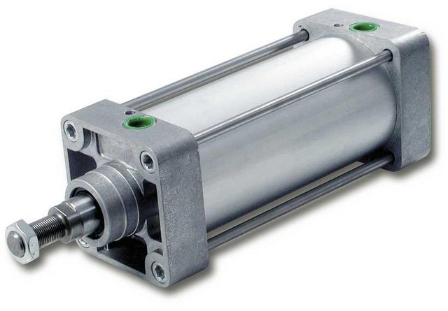 pneumatic-cylinders-product