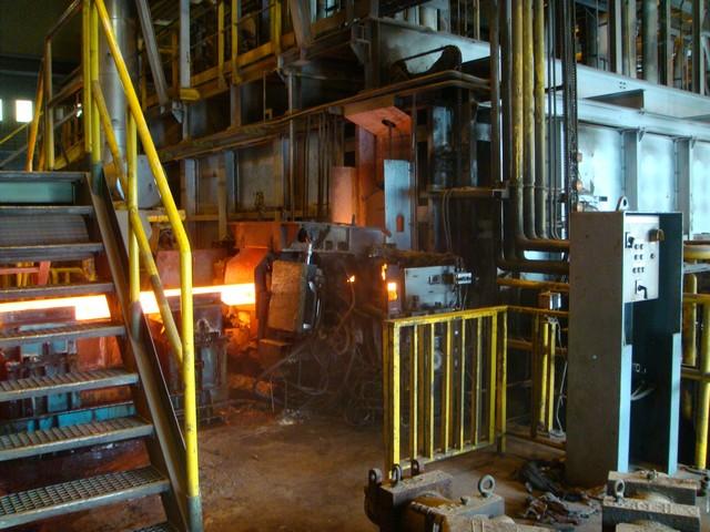 furnace-efficiency