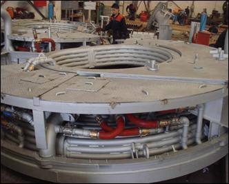 pneumatic-cylinder-company