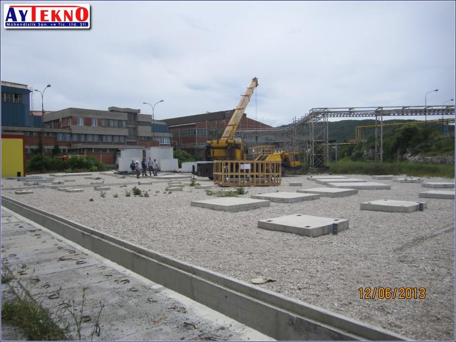 svc construction