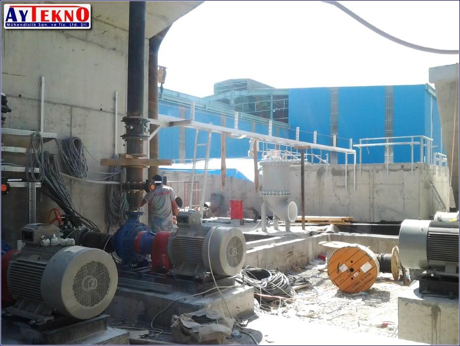 3-kırıkkale-iron-steel-rolling-mill-mechanical-assembly