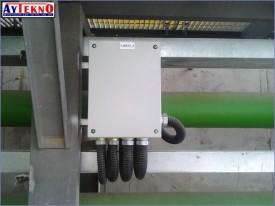 sales arc furnace