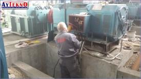 rolling mill sales aytekno