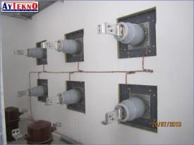 static var compansation system