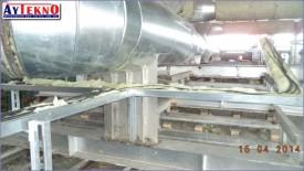 RM rolling mill aytekno