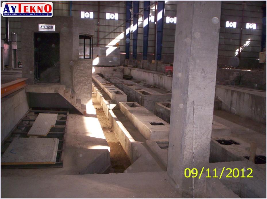 CCM construction cost