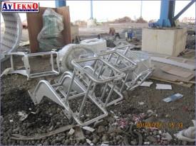 ccm manufacturing
