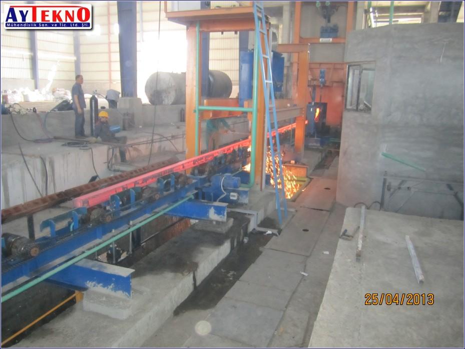 ccm turch cutting manufacturing