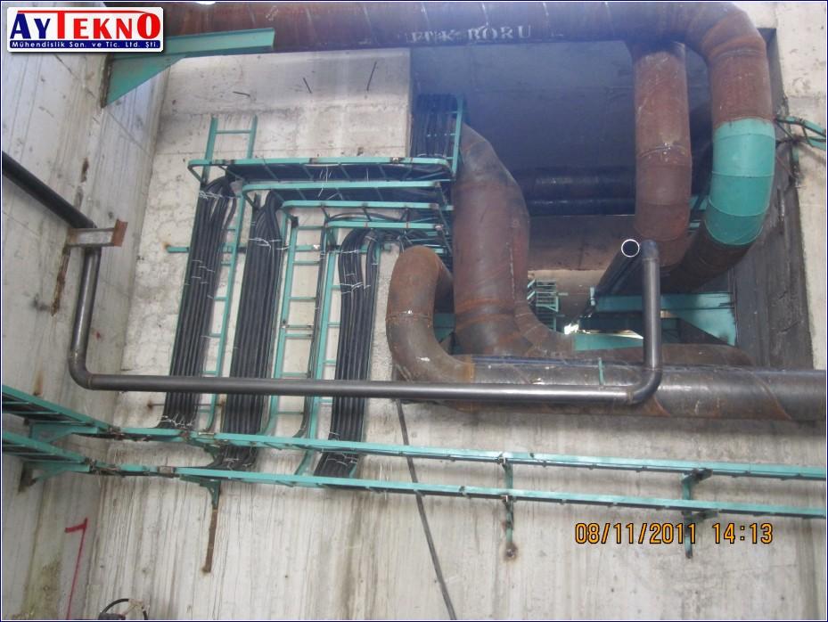 water treatment plant sales