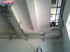 leadle furnace cable