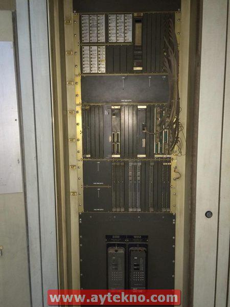 dc-eaf-control-modules