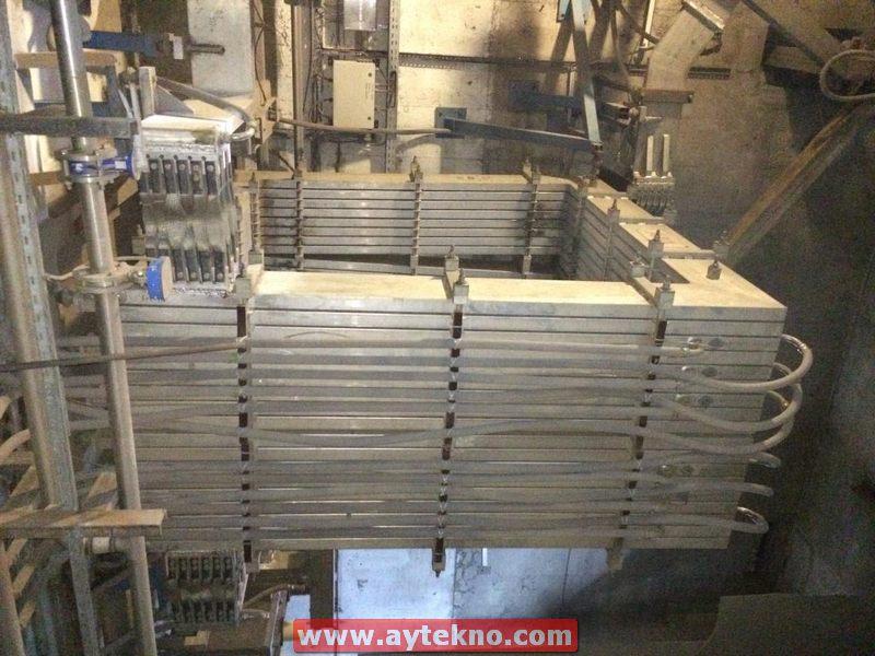 dc-furnace-rectifier-unit