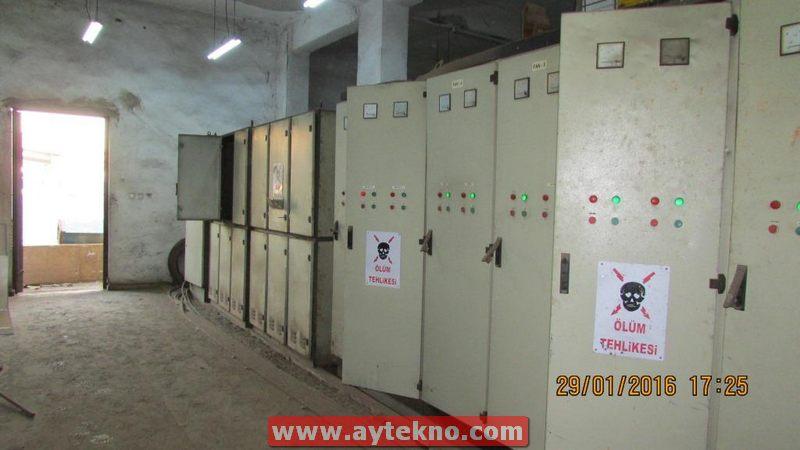 dedustig-system-panel-room