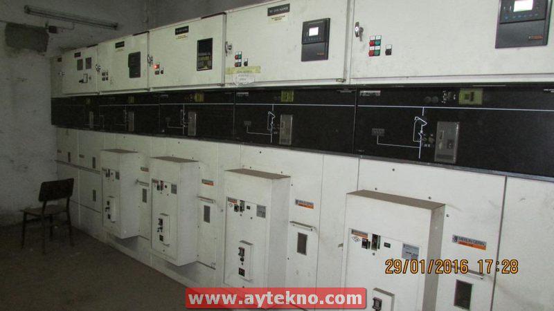 dedusting-system-mv-room