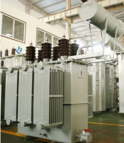Reactor-turkiye-istanbul-satis